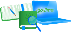 GoLIMS Research Infrastructure